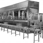 Elma Sonder HubSchub1