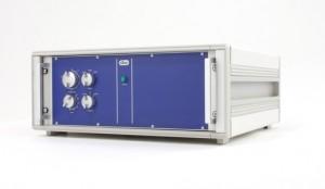 Elmasonic MF-Generator groß mit Gehäuse