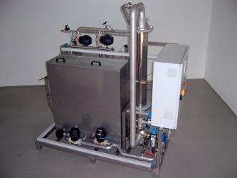 Hohlfasermodul Anlage2