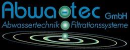 Abwa-tec logo_neu_2